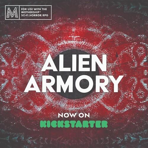 AlienArmory_Promotion02