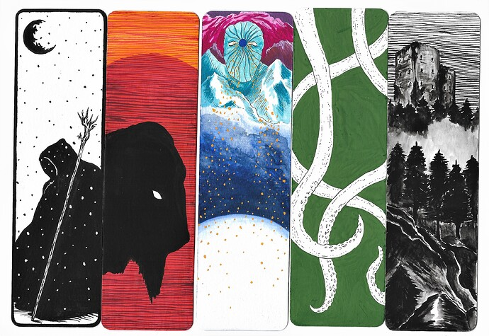 bookmark group2