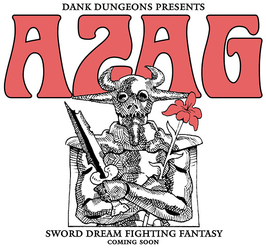 AZAG Promo