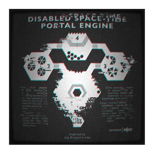 JogBrogzin_DisabledSpaceTimePortalEngine03