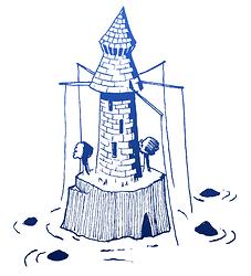 towerisland