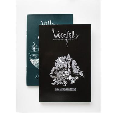woodfallwillowscale1