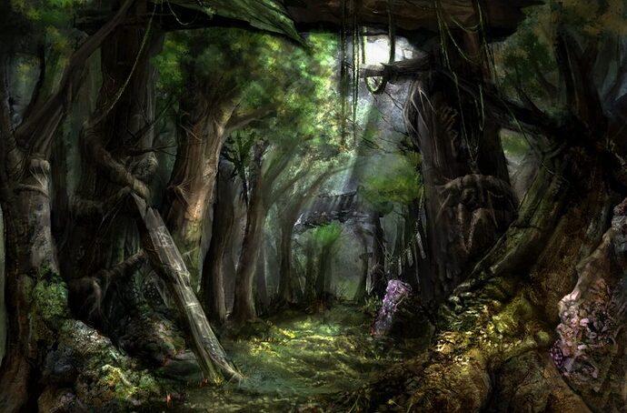 http://www.dndadventure.com/wp-content/uploads/2017/03/forest-1024x675.jpg