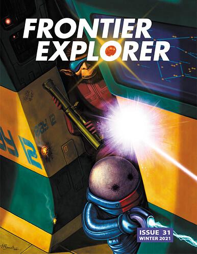 FrontierExplorer031-1