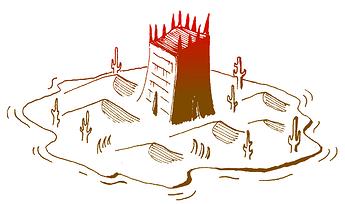 fortisland