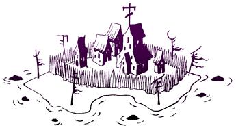 darktownisland