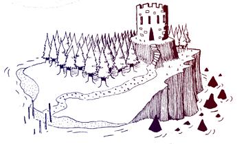 castletreeisland