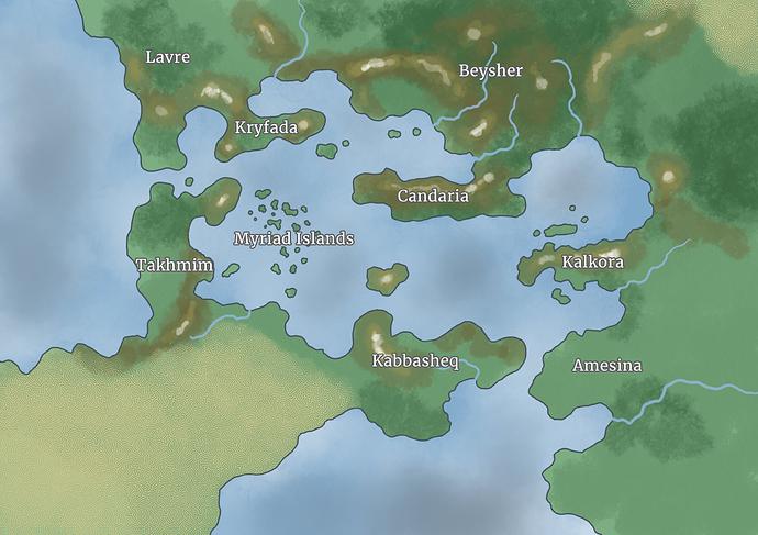 map_great_blue_sea_v1