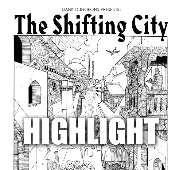 LFOSR-HIGHLIGHT-TheShiftingCity-Thumbnail