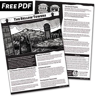 LFOSR-OF-TheBellowTowers-Thumbnail